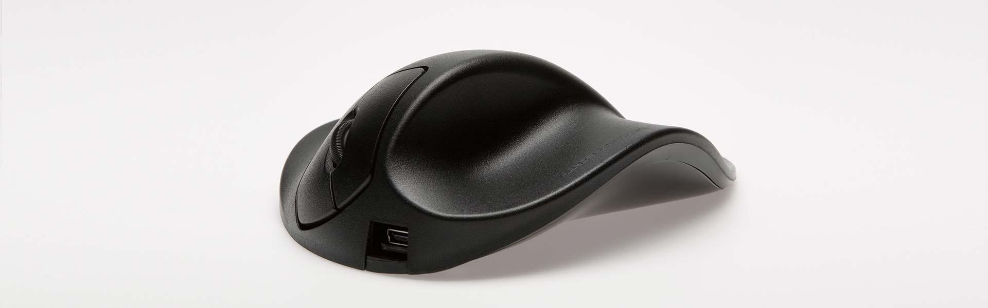 orthop dische ergonomische b rost hle aus berlin f st tzen. Black Bedroom Furniture Sets. Home Design Ideas