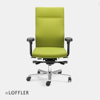 LEZGO LG74