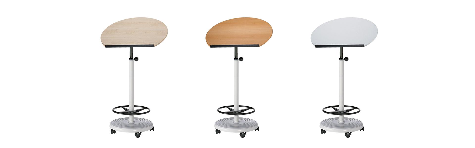 schreibtische orthop dische ergonomische b rost hle aus berlin. Black Bedroom Furniture Sets. Home Design Ideas