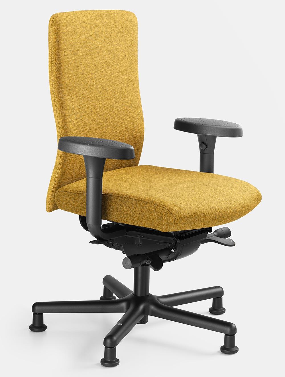 orthop dische ergonomische b rost hle aus berlin orthop dische ergonomische b rost hle aus. Black Bedroom Furniture Sets. Home Design Ideas