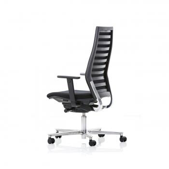 rovo chair orthop dische ergonomische b rost hle aus berlin. Black Bedroom Furniture Sets. Home Design Ideas