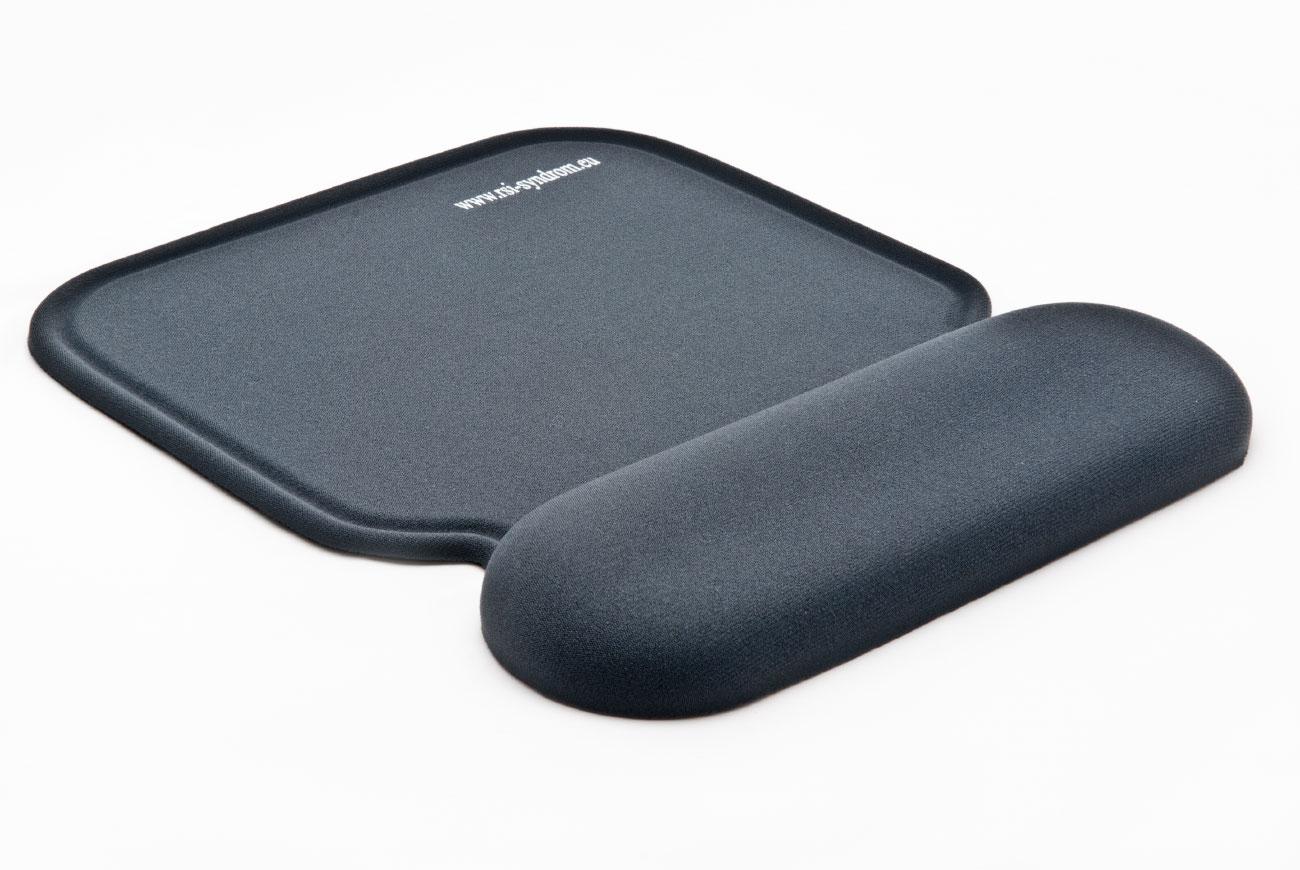 armauflagen orthop dische ergonomische b rost hle aus berlin. Black Bedroom Furniture Sets. Home Design Ideas